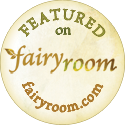 Featured on FairyRoom ©