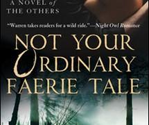 faerie-tale_350