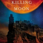 The Killing Moon by J.K. Jemisin