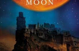 The Killing Moon by J.K. Jemisin