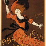 Absinthe Ducros Fils @ All Posters