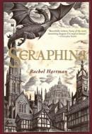 Seraphina by Rachel Hartman (Random House, 2006)