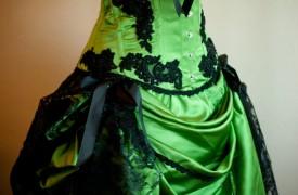 fairyroom_gypsy-corset