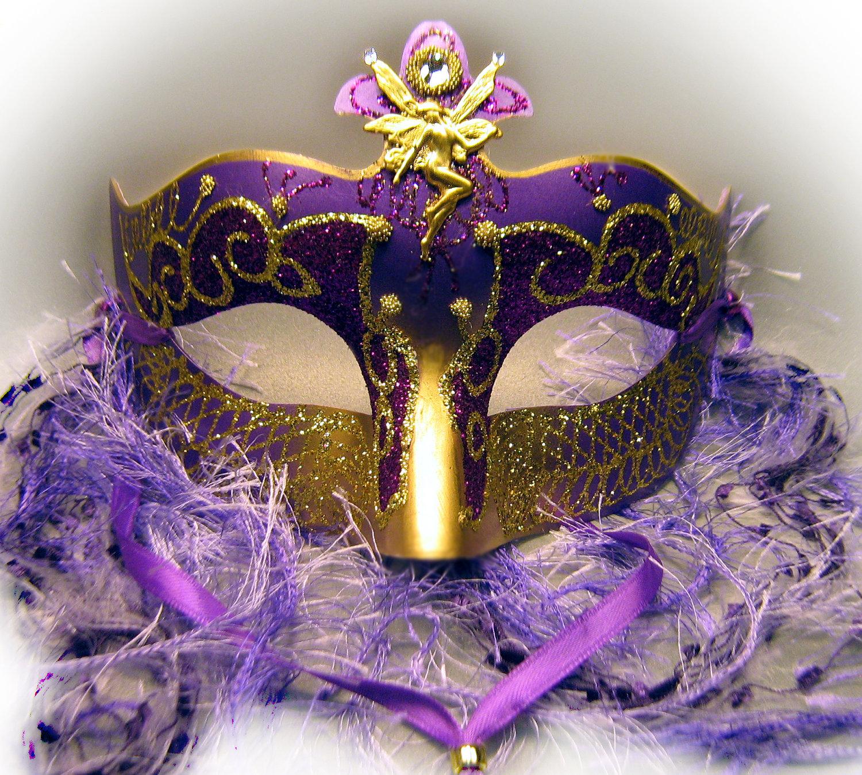 dramatic fairy masks fairyroom