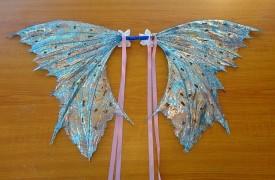 Fairy Wings @ chloe6788