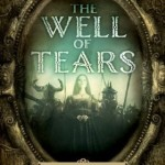 The Well of Tears by Roberta Trahan (47North, 2012)
