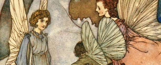 fairies-i-have-met-the-illustrations-of-edmund-dulac_feat