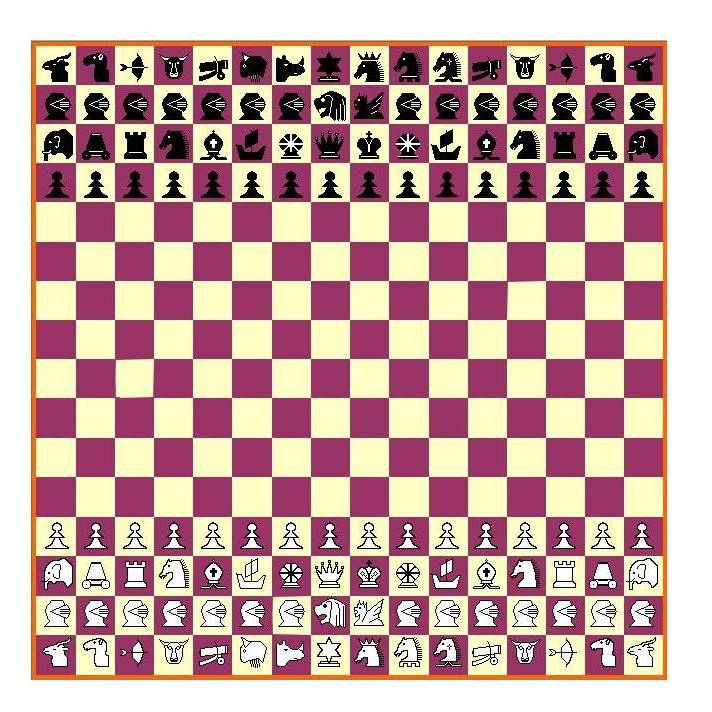 Chess Diagram Maker Online Schematic Diagram